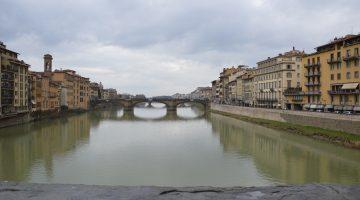 Firenze Coro Melograno DSC_0196-0001