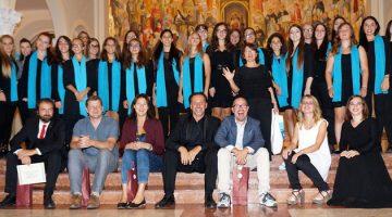 vocincoro-rimini-choral-competition-0009-evidence