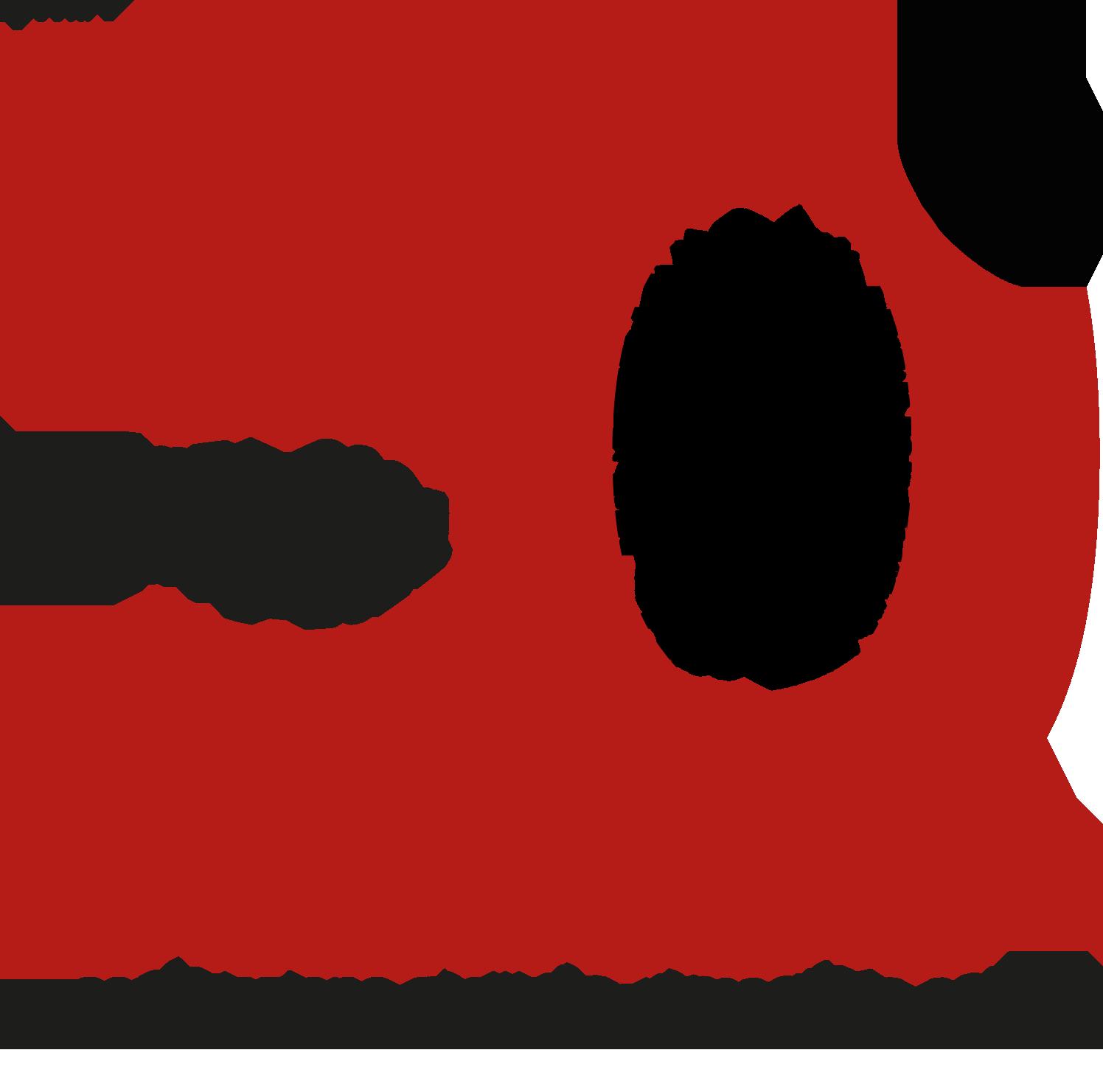 logo aerco